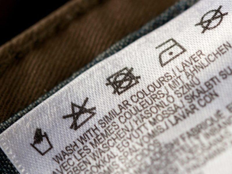 Etichette